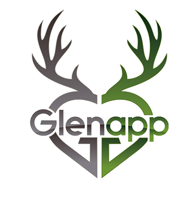 Glenapp Estate Ltd Logo